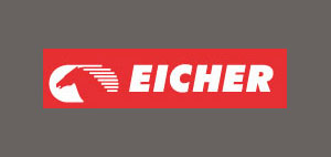 EICHER MOTORS LTD